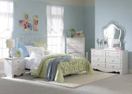 Kids Bedroom Furniture Sets Chicago Indianapolis