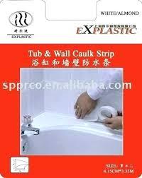 bathtub caulking tape bathtub caulking tape caulking tape for bathtub caulking tape for bathtub suppliers and bathtub caulking tape