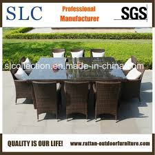 china outdoor furniture wicker outdoor furniture commercial sc a7197 china waterproof outdoor furniture wicker outdoor furniture
