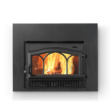jotul c550 rockland woodburning fireplace insert