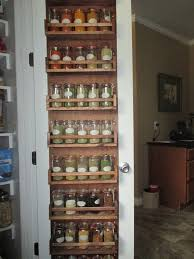 Spice Rack Ideas Spice Rack Ideas Cabinet