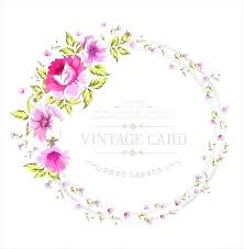 Template Anniversary Card Printable Wedding Anniversary Cards Free Printable Wedding