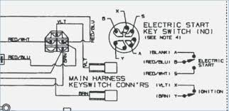 wiring diagram key switch circuit connection diagram \u2022 roller door key switch wiring diagram key switch wiring diagram as well as key card switch wiring of key rh cinemaparadiso me wiring diagram roller shutter key switch electrical key switch