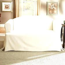 white chair slipcovers white t cushion sofa slipcover medium size of fit t cushion sofa slipcover