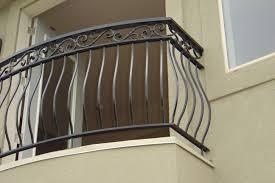Balcony Fence salt lake city ornamental iron balconies utah railing fence gates 7910 by guidejewelry.us