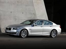 BMW 3 Series bmw 535i xdrive 2011 : 2011 BMW 5 Series 535i xDrive Midwest IL   Delavan Elkhorn Mount ...