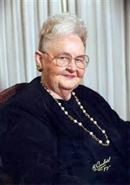 Rowena Lawrence Obituary - Bellevue, Washington   Legacy.com