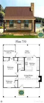 house plans with screened porch cottage style house plans screened porch luxury best cottage amp cabin