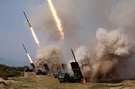 Imagini pentru rachete