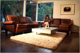 Living Room Colors That Go With Brown Furniture Living Room Color Schemes With Dark Brown Furniture