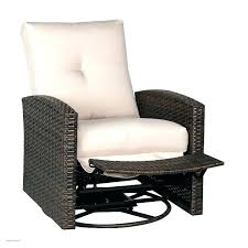 replacement chair seats sofa pads replacement dining chair seats medium size of sofa cushions outdoor cushions