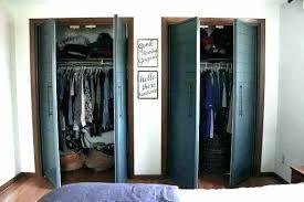 18 inch closet door closet door inch closet door decorating inch closet door bi fold to