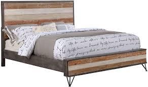 diy king platform bed with storage. Fullsize Of Dining America Hasselt King Platform Bed California  Storage Diy King Platform Bed With Storage