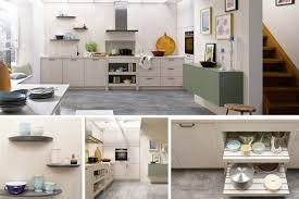 german kitchen brands in uk. schuller kitchens - bari german kitchen brands in uk