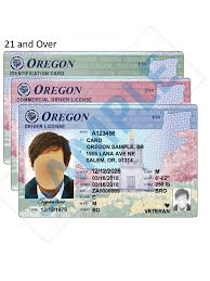 The oregon division of financial regulation falls under the oregon department of consumer and business services (dcbs). Oregon Dmv Law Enforcement Offer Grace Period On Expired Licences Registrations Kval