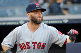 Boston Red Sox: Time for Dustin Pedroia to say farewell