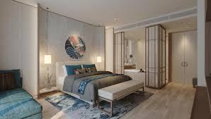 Bán căn hộ dự án Takashi Ocean Suite