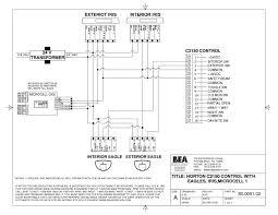 x1 wiring diagram wiring diagram shrutiradio pw50 no spark at Pw50 Wiring Diagram