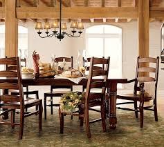 20 best traditional dining room decor ideas rustic traditional dining room design with traditional dining chairinimalist wood