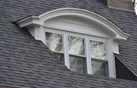 false dormer window ideas dormers framing styles um size false dormer window ideas dormer windows blueprint false window designs