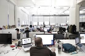 google office photos. workspaceu2026 google office photos