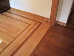 Fabulous Hardwood Floor Designs Ideas Best Dark Hardwood Floors