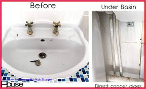 bathroom how to remove bathroom sink stopper 26 delectable how to fix a bathtub drain