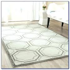 entry rugs round entry rugs half round indoor entry rugs entry rugs entry rugs