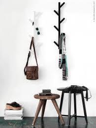 Ikea Ps Coat Rack PS Det Lilla Gästrummet Redaktionen Inspiration Från IKEA 50