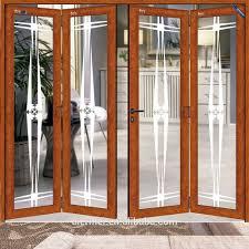 Nice Images Bi Fold Glass Exterior Doors Bi Fold Glass Exterior - Bifold exterior glass doors