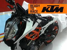 2018 ktm duke 200 t. wonderful duke ktm duke 390 2017 india in 2018 ktm duke 200 t
