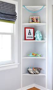 corner furniture ideas. simple and dainty corner built its this is a diy project furniture ideas