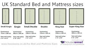 bed sizes uk storycoprsorg