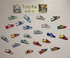 best terry fox images terry o quinn fox and foxes