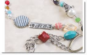 some of them do seem fairly appealing although that s not the case for every piece as with any jewelry pany some people will probably love the pieces