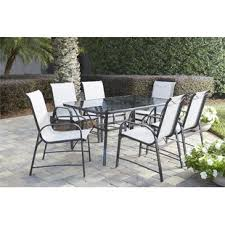 Image Wire Quickview Wayfair Metal Patio Furniture Youll Love Wayfair