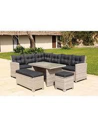 argos garden patio furniture off 51
