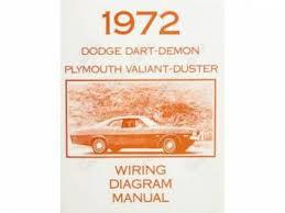 1960 1976 mopar restoration wiring diagrams parts national parts depot Generation 4 Wiring Diagram Chevy wiring diagram repro