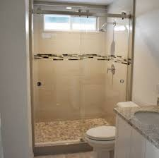 shower doors sliding. Perfect Shower Sliding Shower Doors In S