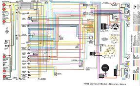 2008 chevy malibu radio wire harness 2008 chevy malibu wiring 2003 chevy malibu wiring diagram awesome 2004 chevy impala radio wiring diagram ideas images for 2008 chevy malibu stereo wiring diagram 2003 Chevy Malibu Wire Diagram