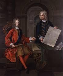 John Churchill, I duque de Marlborough