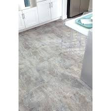 stainmaster luxury vinyl luxury vinyl tile large size of pet protect installation instructions stainmaster