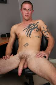 Well hung men with big cocks