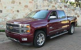 News: 2014 Chevrolet Silverado 6.2L V8 estimated at 420 HP / 450 ...