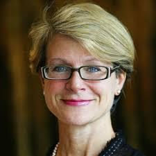 Jane Fields Wicker-Miurin - Director at BNP Paribas   The Org