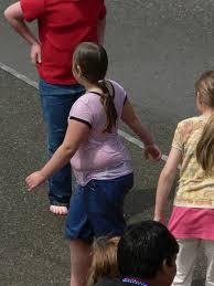 Overweight teens huge fat 544