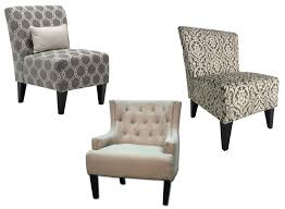 Small Accent Chairs For Bedroom Accent Chairs Midcentury Accent Chairs On Hayneedle Midcentury