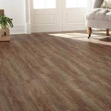 home decorators vinyl plank flooring throughout collection 75 in x 476 highland pine