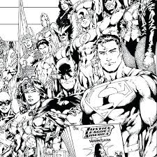 wonder woman pictures to color comic book coloring pages dc comics wonder woman coloring book colouring