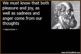 Hippocrates Quotes At StatusMind Impressive Hippocrates Quotes